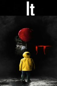 It (2017) Online Free Watch Full HD Quality Movie