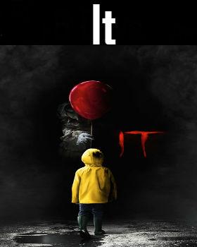 It (2017) Online Free Watch Full HD Quality Movie