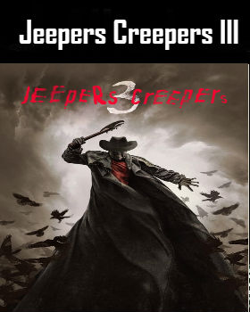 Jeepers Creepers III (2017) Online Free Watch Full HD Quality Movie