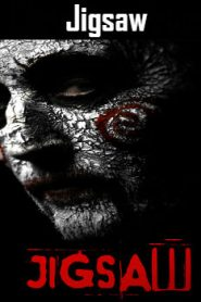 Jigsaw (2017) Online Free Watch Full HD Quality Movie