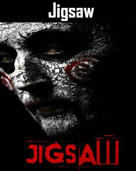Jigsaw (2017) Online Free Watch Full HD Quality Movie