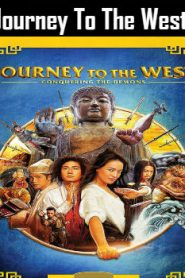 Journey to the West (2013) Online Free Watch Full HD Quality Movie