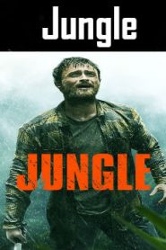 Jungle (2017) Online Free Watch Full HD Quality Movie