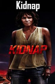 Kidnap (2017) Online Free Watch Full HD Quality Movie