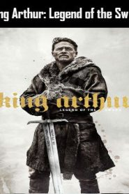 King Arthur: Legend of the Sword (2017) Online Free Watch Full HD Quality Movie