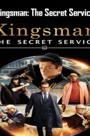 Kingsman: The Secret Service (2014) Online Free Watch Full HD Quality Movie