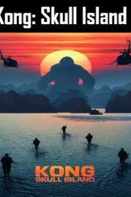 Kong: Skull Island (2017) Online Free Watch Full HD Quality Movie