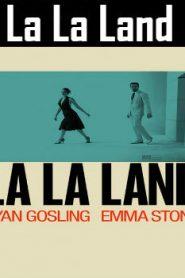 La La Land (2016) Online Free Watch Full HD Quality Movie