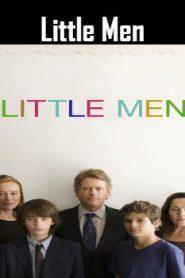 Little Men (2016) Online Free Watch Full HD Quality Movie