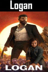 Logan (2017) Online Free Watch Full HD Quality Movie