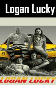 Logan Lucky (2017) Online Free Watch Full HD Quality Movie