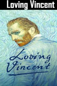 Loving Vincent (2017) Online Free Watch Full HD Quality Movie