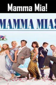 Mamma Mia! (2008) Online Free Watch Full HD Quality Movie