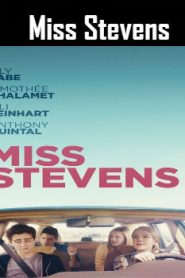 Miss Stevens (2016) Online Free Watch Full HD Quality Movie
