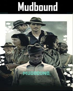 Mudbound (2017) Online Free Watch Full HD Quality Movie