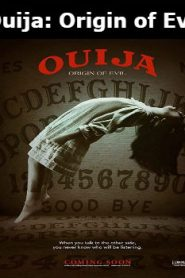 Ouija: Origin of Evil (2016) Online Free Watch Full HD Quality Movie