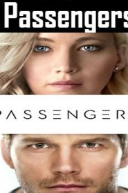 Passengers (2016) Online Free Watch Full HD Quality Movie