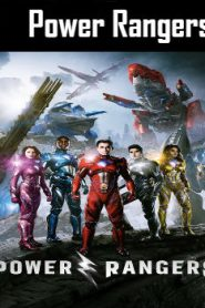 Power Rangers (2017) Online Free Watch Full HD Quality Movie
