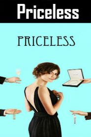 Priceless (2006) Online Free Watch Full HD Quality Movie