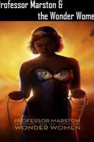 Professor Marston & the Wonder Women (2017) Online Free Watch Full HD Quality Movie