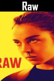 Raw (2016) Online Free Watch Full HD Quality Movie