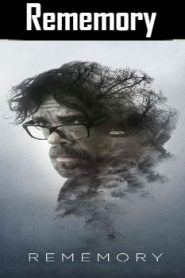 Rememory (2017) Online Free Watch Full HD Quality Movie