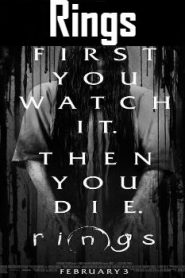 Rings (2017) Online Free Watch Full HD Quality Movie