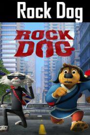 Rock Dog (2016) Online Free Watch Full HD Quality Movie