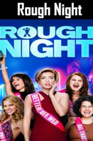 Rough Night (2017) Online Free Watch Full HD Quality Movie