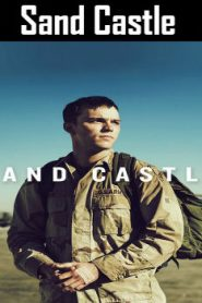 Sand Castle (2017) Online Free Watch Full HD Quality Movie