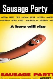 Sausage Party (2016) Online Free Watch Full HD Quality Movie