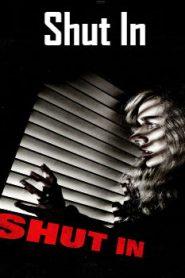 Shut In (2016) Online Free Watch Full HD Quality Movie