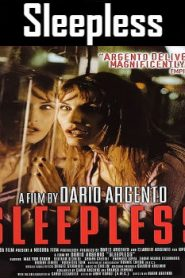 Sleepless (2001) Online Free Watch Full HD Quality Movie