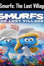 Smurfs: The Lost Village (2017) Online Free Watch Full HD Quality Movie