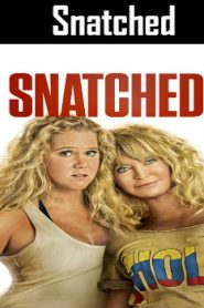 Snatched (2017) Online Free Watch Full HD Quality Movie