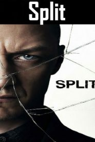 Split (2016) Online Free Watch Full HD Quality Movie