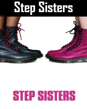 Step Sisters (2018) Online Free Watch Full HD Quality Movie
