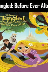 Tangled: Before Ever After (2017) Online Free Watch Full HD Quality Movie