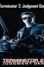 Terminator 2: Judgment Day (1991) Online Free Watch Full HD Quality Movie