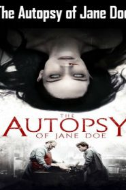 The Autopsy of Jane Doe (2016) Online Free Watch Full HD Quality Movie