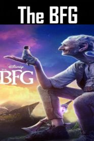 The BFG (2016) Online Free Watch Full HD Quality Movie