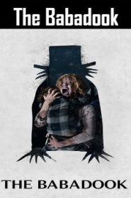 The Babadook (2014) Online Free Watch Full HD Quality Movie