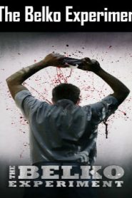 The Belko Experiment (2016) Online Free Watch Full HD Quality Movie