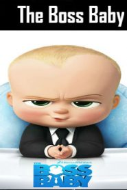 The Boss Baby (2017) Online Free Watch Full HD Quality Movie