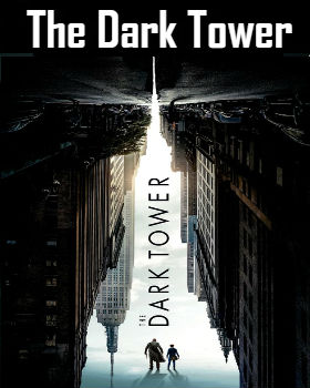 The Dark Tower (2017) Online Free Watch Full HD Quality Movie
