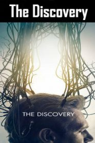 The Discovery (2017) Online Free Watch Full HD Quality Movie