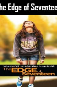 The Edge of Seventeen (2016) Online Free Watch Full HD Quality Movie