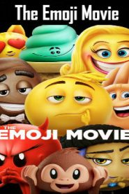 The Emoji Movie (2017) Online Free Watch Full HD Quality Movie