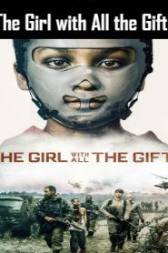 The Girl with All the Gifts (2016) Online Free Watch Full HD Quality Movie