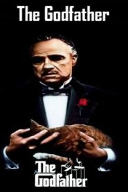 The Godfather (1972) Online Free Watch Full HD Quality Movie